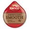 Tassimo Kenco Americano Smooth