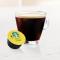 Starbucks® Veranda Blend Grande til Dolce Gusto®