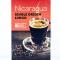 MEGA pakke 20 stk Single Origin Nicaraqua Lungo Coffeeroots