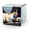 Café au lait - O-GUST kompatible kapsler til Dolce Gusto®