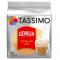 Tassimo Gevalia Cafe Au Lait