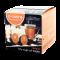 Latte Macchiato - O-GUST kompatible kapsler til Dolce Gusto®