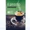 MEGA pakke 20 stk il Presto Espresso Coffeeroots