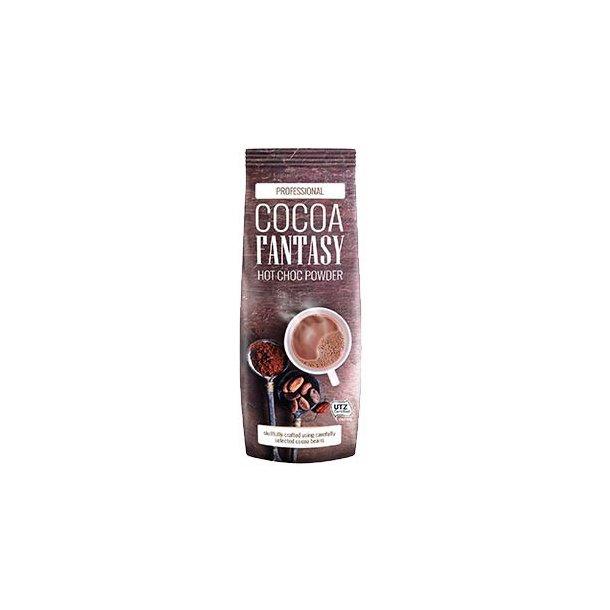 Cacao fantasy 1 kg.