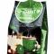 Lungo Macadamia nut - O-GUST kompatible kapsler til Dolce Gusto®