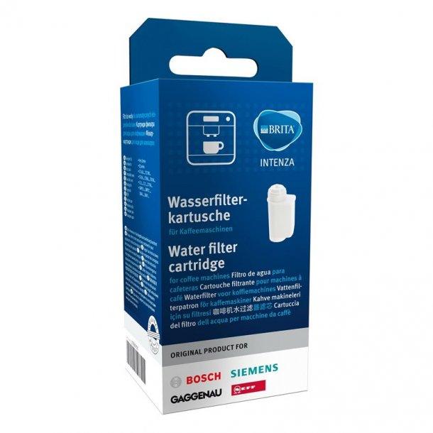 Siemens vandfilter TZ70003 Brita Intenza